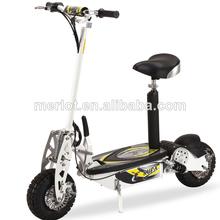 china preços 2 roda 36v 500w preços baratos motor bike