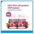 2014 hot sell Weight Loss Capsule Raspberry Ketone Powder