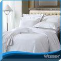 planície tingida de luxo barato hospital descartáveis roupa de cama