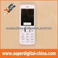 Mini N82 teléfono móvil