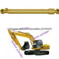 Komatsu cilindro de escavadeira hidráulica para o cilindro do braço, bum clinder, cilindro da caçamba