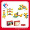 /p-detail/Juguetes-de-bloques-de-construcci%C3%B3n-wange-juguete-de-espacio-exterior-una-serie-ensamblaje-300000602626.html