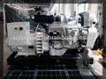 marine generador conjunto 150kw