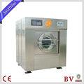 lavanderias vertical máquina de lavar roupa usada máquina de lavar roupa