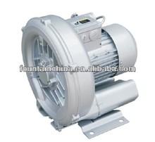 de servicio pesado industrial del soplador de aire pequeño y potente del soplador de aire