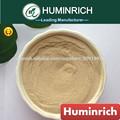 Huminrich Shenyang ácidos húmicos Fertilizantes ricos em potássio