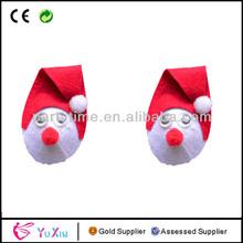 natal lingerie bico cobre pastéis festivo vermelho e branco