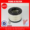 /p-detail/de-la-alta-reputaci%C3%B3n-daewoo-filtro-de-aire-300004478626.html