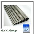 maquinaria tubería de acero de hierro aerosol industrial químico removedor de óxido