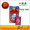 mejor calidad de productos de baño de buena salud para jabón líquido a granel