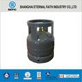 china proveedor de gas glp cilindro de cilindros de glp