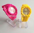 de moda los relojes baratos reloj para las mujeres fotos de las chicas de moda los relojes jr0112