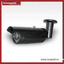 Seguridad 42pcs LED iluminación de la cámara de infrarrojos de visión nocturna