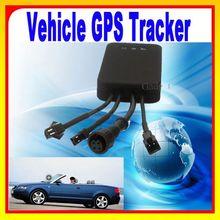 de coches baratos y de seguimiento de dispositivos de vigilancia flexible universal gps titular de la motocicleta