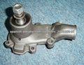 41313225 Perkins Motores bomba de agua