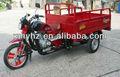 Motocicleta de tres ruedas para carga( s- 150)