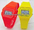 Relojes baratos por mayor