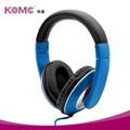 baratos de auriculares con control de volumen