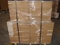 chapa de impressão energia espectral térmica CTP placa / CTP chapeador importador / chapa de impressão energia espectral