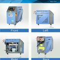 Eliwell Temperature Controller XC-TM24KW2S-W