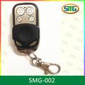 manual de control remoto universal ce Control remoto duplicador 433.92Mhz
