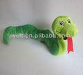 13030 de serpiente de la felpa juguetes, los juguetes de peluche de la serpiente