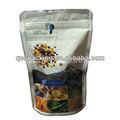 exportado al vacío de alimentos bolsas