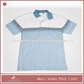 para hombre de polo de golf deportes camisa de algodón mercerizado de golf camisa de polo
