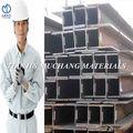 barra de acero para la construcción