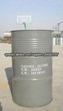 Alcohol furfurílico YINO Productos calientes