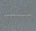 Textura Pintura en polvo