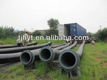 de alta calidad flexible de succión de la manguera de tuberías para la venta