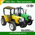 Mini tractor precio/tractores mahindra precio/tractor massey ferguson precio en pakistán