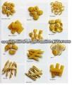 italiano máquina de hacer comida Pasta with CE Skype: sherry1017929