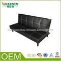 Tailandia fabricante de muebles