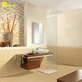 Foshan oceanland baño de cerámica de pared por mayor ideas decoración
