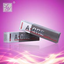 el amoníaco no naturales no alérgica tinte para el cabello