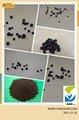 ácidos húmicos abono orgánico