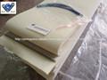 cinto de calandra equipamento de lavanderia