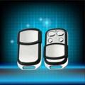 433MHz cuatro botones del mando a distancia para puertas de garaje, control remoto universal 315mhz abridor de puerta CY046