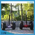 Onlywheel china fábrica elétrica mini moto scooter para adultos com ce/fcc/rohs aprovado