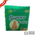 Nome de marca de fraldas para bebés distribuidores, sunny fraldas para bebés, baby fraldas amor