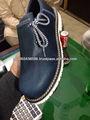 oktoberfest 2014 zapatos para hombre