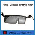 espejo de camiones ,fábrica de espejos camión ,Mercedes benz