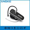 /p-detail/el-m%C3%A1s-nuevo-estilo-leve-de-los-auriculares-bluetooth-300000527136.html