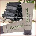todos os tipos de lavar o rosto para higienizar e profundamente clareamento melhor lavar o rosto