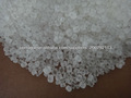 sulfato de amônio de fertilizantes agrícolas
