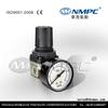 /p-detail/Regulador-de-presi%C3%B3n-de-aire-neum%C3%A1tico-Ar2000-02-cuarto-300003840236.html