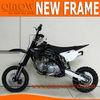 /p-detail/el-m%C3%A1s-nuevo-dise%C3%B1o-italiano-150cc-bici-de-la-suciedad-300001250236.html
