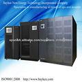 trifásica de baja frecuencia en línea de UPS 10KVA-500KVA